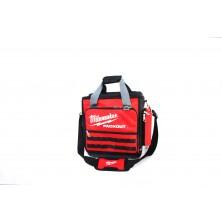 MILWAUKEE PACKOUT taška pro řemeslníky 4932471130