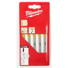 MILWAUKEE Přímočará pilka 4932213116 T144D