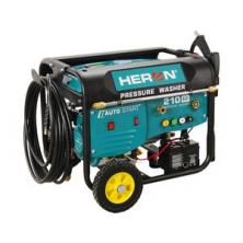 Heron Vysokotlaký motorový čistič, HPW 210 8896350