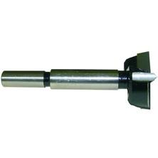 OREN Strojní sukovník 15 - 50 mm s SK plátkem a předřezem