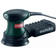 Metabo FSX 200 Intec Excentrická bruska 609225500