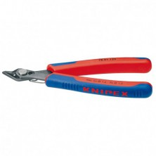 KNIPEX Electronic Super Knips 64HRC 7861125
