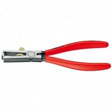 KNIPEX Odizolovací kleště 160mm 1101160