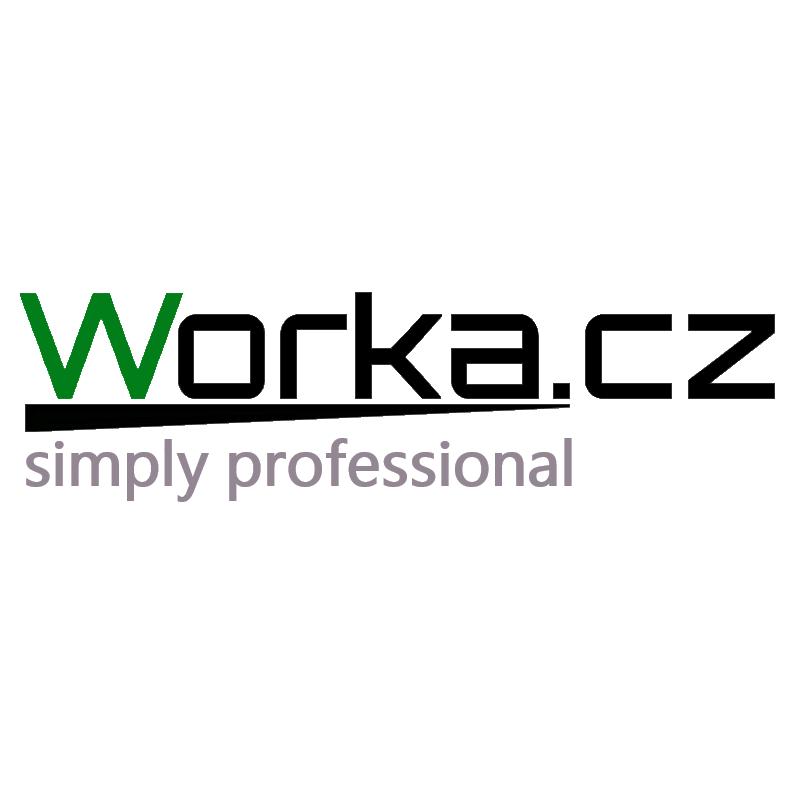 Worka.cz